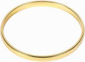 La historia del oro Vermeil