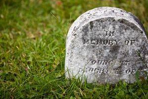 Cómo encontrar una relativa larga Buried que no tiene plástico grave