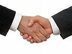Cómo obtener el mejor acuerdo posible en Municiones
