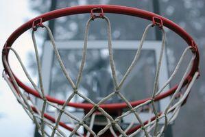 PS2 NBA LIVE 08 Trucos