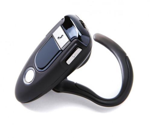 Cómo hacer un trabajo Mono Auricular Bluetooth para la PS3