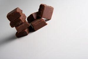 Juegos de chocolate para Parejas