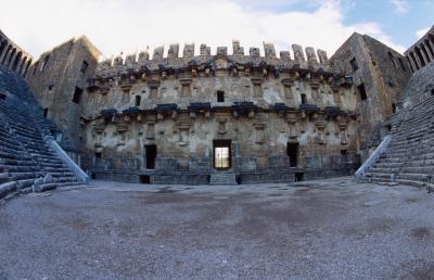 Juegos Sobre el Imperio Romano