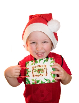 Ideas de regalos para padres de familia De Niños