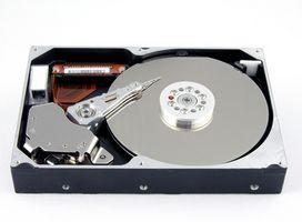 ¿Cómo puedo abrir una unidad de disco duro de Xbox en Windows?