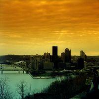 Ideas para una fiesta de Bachelorette de Pittsburgh