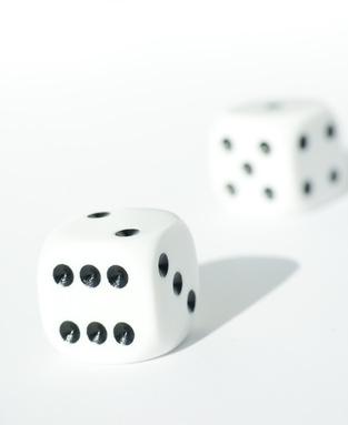 Cómo desbloquear el carácter secreto para el Monopoly Edición Bob Esponja