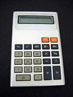 Cómo descargar una calculadora para una PSP
