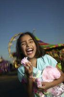 Kiddie Ideas Carnival