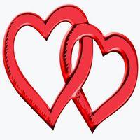 Regalos del día de San Valentín para el hombre que citas Acaba de comenzar