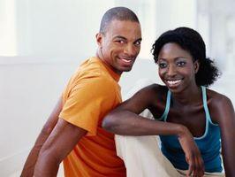 El matrimonio y la relación Consejos