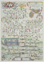 Genealogía de la familia del árbol Ideas del regalo
