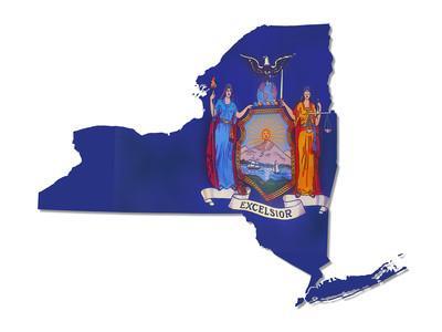 Eventos fin de semana del Día del Trabajo en el norte de Nueva York
