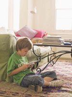 ¿Qué hace la Nintendo DSi XL hacen que el DSi no lo hace?