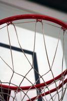 Juegos de Baloncesto para la DS
