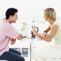 ¿Cómo deshacerse de un novio Controlling