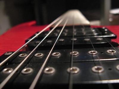 Los mejores regalos para la gente que ama la música rock