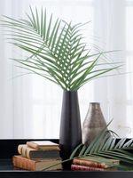 Cómo hacer un arreglo del marco de Palm