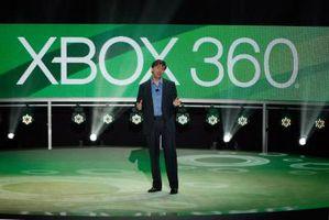 """Estrategias para """"Yu-Gi-Oh! 5D """"para Xbox"""