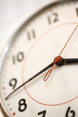 Factores que afectan a Tiempo Libre del Pueblo