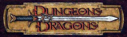 Cómo Papel interpretar a un personaje enano en una campaña de Dungeons and Dragons