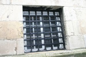 Cómo localizar a personas encarceladas