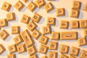 """Cómo cambiar métodos abreviados de teclado en """"Roller Coaster Tycoon 3"""""""
