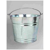 ¿Cómo se produce acero galvanizado?