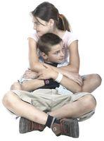 Cómo conseguir una buena relación con los hermanos