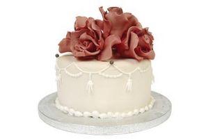 ¿Cómo encontrar clases de azúcar que adorna la torta que adorna y Escuelas