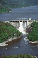 Datos divertidos sobre la energía hidroeléctrica