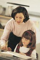 Herramientas para crear una clase para padres