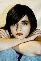 Cómo hablar con los adolescentes sobre conflictos familiares