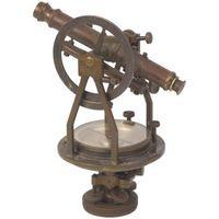Las diferencias entre microscopios y telescopios