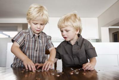 Los efectos psicológicos de los niños que viven en hogares violentos
