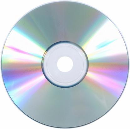 Cómo grabar un archivo bin para un juego de PSX en caso de tener sólo el archivo BIN