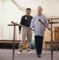 Ocho ideas regalo práctico para las Personas de Edad
