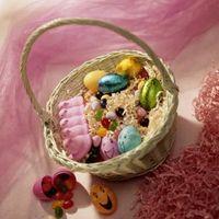 Usos de los píos de Pascua