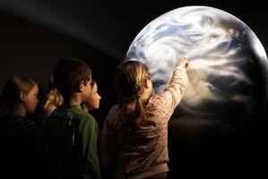 infantiles de ciencia Actividades en Toledo, OH