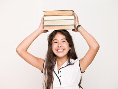 Cómo elegir una escuela para adolescentes