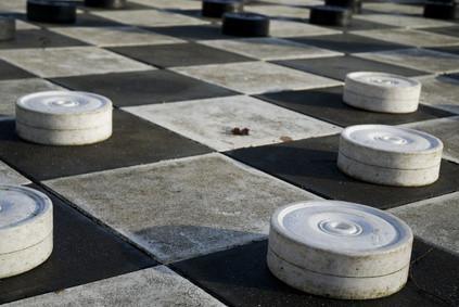 Ninos Juegos Antiguos Cusiritati Com
