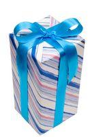 Regalos de cumpleaños para los individuos adolescentes