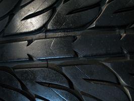 Cómo dejar de neumáticos potencia ruedas patinen