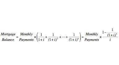 ¿Cómo se la factorización de polinomios usados en la vida cotidiana?