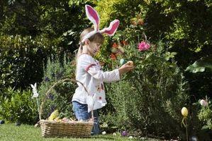 Juegos de búsqueda de huevos para niñas