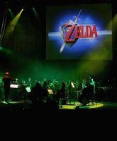 """Cómo obtener larvas de las abejas en """"Zelda: Spirit Tracks"""" en el DS"""