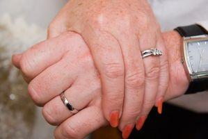 Las ideas de renovación para una ceremonia de boda