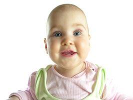 Los derechos como padre a luz después de una adopción en Wisconsin
