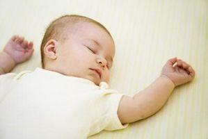 Estrategias Tiempo de la siesta