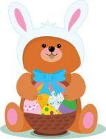 ¡Viste Ideas para Pascua